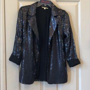 Small gianna bianna jacket